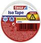 TESA Isolierband, weiß, Breite: 1,5 cm, Länge: 10 m-Thumbnail
