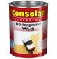 CONSOLAN Isoliergrund-Thumbnail