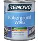 RENOVO Isoliergrundierung-Thumbnail