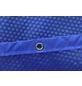GRE Isothermabdeckplane, Breite: 398 cm, Polyethylen (PE)-Thumbnail