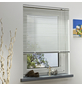 LIEDECO Jalousie 120 x 160 cm (B x H), Wand-/Deckenmontage-Thumbnail
