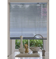 CASAYA Jalousie, BxH: 80 x 150 cm, Wand-/Deckenmontage-Thumbnail