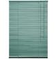 LIEDECO Jalousie, Mint, 110x160 cm-Thumbnail