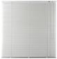 LIEDECO Jalousie, Weiß, 100x130 cm-Thumbnail
