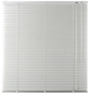 LIEDECO Jalousie, Weiß, 110x220 cm-Thumbnail