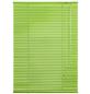 LIEDECO Jalousie, Young Colours, Apple Green, 60x160 cm-Thumbnail
