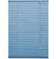 LIEDECO Jalousie, Young Colours, Blue Lagoon, 120x160 cm-Thumbnail