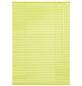 LIEDECO Jalousie, Young Colours, Lemon Yellow, 100x160 cm-Thumbnail