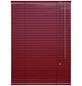 LIEDECO Jalousie, Young Colours, Red Magnolia, 120x160 cm-Thumbnail
