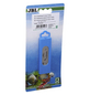 JBL JBL Ersatzklinge Aqua-T Handy 5 St.-Thumbnail