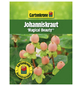 GARTENKRONE Johanniskraut, Hypericum inodorum »Magical Beauty «, gelb, winterhart-Thumbnail
