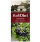 Jostabeere Ribes nidigrolaria »Jostabeere«-Thumbnail