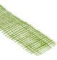 DIJK NATURAL COLLECTIONS Juteband grün 200 x 5 cm-Thumbnail