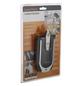 laserliner® Kabel-Leitungsprüfer »CableChecker«, schwarz/weiss-Thumbnail