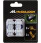 MCCULLOCH Kabel-Verbinder, weiss-Thumbnail