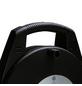 Brennenstuhl® Kabelbox »Vario Line«, 4-fach, 10 m-Thumbnail