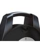 Brennenstuhl® Kabelbox »Vario Line«, 4-fach, Kabellänge: 15 m-Thumbnail