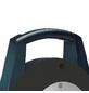 Brennenstuhl® Kabelbox »Vario Line VL-L 1092200«, 4-fach, Kabellänge: 5 m-Thumbnail