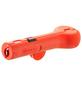 CONNEX Kabelentmanteler, für Rund- und Feuchtraumkabel mit Ø 8 – 13 mm-Thumbnail