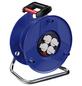 Brennenstuhl® Kabeltrommel »Garant 1208010«, 4-fach, für 50 m Kabel-Thumbnail