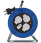 Brennenstuhl® Kabeltrommel »Garant 180«, 3-fach, 15 m-Thumbnail