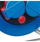 Brennenstuhl® Kabeltrommel »Garant«, 3-fach, 15 m-Thumbnail