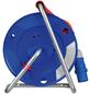 Brennenstuhl® Kabeltrommel »Garant G CEE 2«, 2-fach, 20 m-Thumbnail