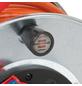 Brennenstuhl® Kabeltrommel »Garant S«, 3-fach, 25 m-Thumbnail