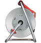 Brennenstuhl® Kabeltrommel »Garant S240 1198370«, 3-fach, Kabellänge: 25 m-Thumbnail