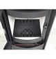 HARK Kachelofen »Keno ECOplus«, 7 kW, cremeweiß/graphitfarben-Thumbnail