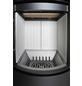 HARK Kachelofen »Vito WW ECOplus«, 8 kW, graphitfarben-Thumbnail