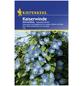 KIEPENKERL Kaiserwinde, Ipomoea tricolor, Samen, Blüte: blau-Thumbnail