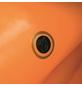 BESTWAY Kajak »Lite-Rapid X2«, L x B x H: 321  x 88  x 44  cm, Nutzlast: 160  kg-Thumbnail