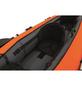 BESTWAY Kajak »Ventura«, L x B x H: 330  x 94  x 48  cm, Nutzlast: 200  kg-Thumbnail