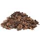 Kakaoschalen, 2 x 50 l, braun-Thumbnail