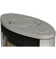 ADURO Kaminofen »Aduro 15SK«, Kalkstein, 6,5 kW-Thumbnail