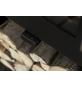 ADURO Kaminofen »Aduro 19«, Stahl, 5 kW-Thumbnail