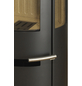 ADURO Kaminofen »Aduro 9 Air«, Stahl, 6 kW-Thumbnail