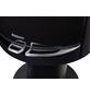 ADURO Kaminofen »Aduro 9.3 Lux«, Stahl, 6 kW-Thumbnail