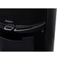 ADURO Kaminofen »Aduro 9.5 Lux«, Stahl, 6 kW-Thumbnail
