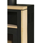 CONFORTO Kaminofen »Aldebaran«, Sandstein, 7,5 kW-Thumbnail
