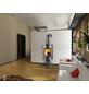 THORMA Kaminofen »Andorra Exclusive«, Stahlblech, 7,5 kW-Thumbnail