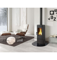 La Nordica-Extraflame® Kaminofen »Candy«, Gusseisen, 7,2 kW-Thumbnail
