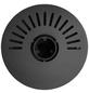 THERMIA Kaminofen »Eos 2.0 V1«, Stahl, 7 kW-Thumbnail