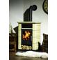 WAMSLER Kaminofen »Montafon«, Keramik, 7 kW-Thumbnail