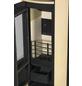 CONFORTO Kaminofen »Slimline«, Sandstein, 5 kW-Thumbnail