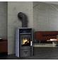 CONFORTO Kaminofen »Turin 2.0«, Naturstein, 7 kW-Thumbnail
