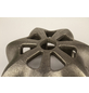 XEOOS® Kaminofen »Twinfire x8 Patagonia«, Stahl, 8 kW-Thumbnail