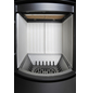 HARK Kaminofen »Vito WW ECOplus«, Kachel, 8 kW-Thumbnail