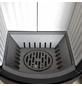 HARK Kaminofen »Vito WW ECOplus«, Naturstein, 14 kW-Thumbnail